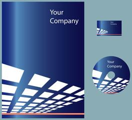 corporate identity - 9