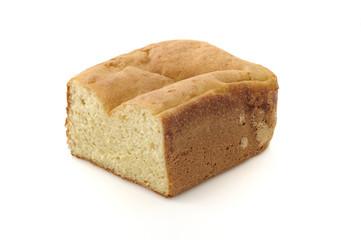 Pain brioché sans gluten fait maison