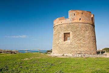 Tor Caldara, Anzio - Italy