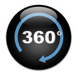 Black Button 360°