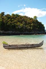 isola di sakatia in madagascar