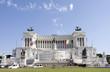 Roma, Altare della patria, Vittoriano