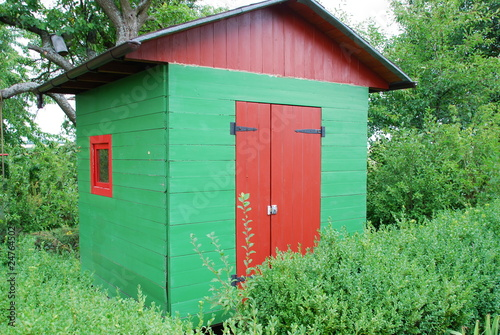 Gartenlaube - 24764502