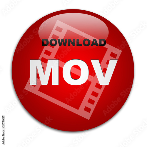 Red Button MOV