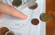 Łączone dochody wskazując