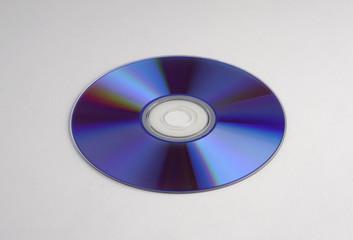 Disc 03