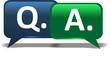 bulles Q&A