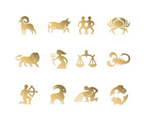 Horoscope birth zodiac signs