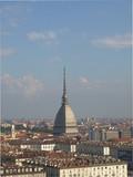 Mole Antonelliana, Turin poster