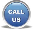 boutob call us