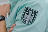 Zöllner - 24812557