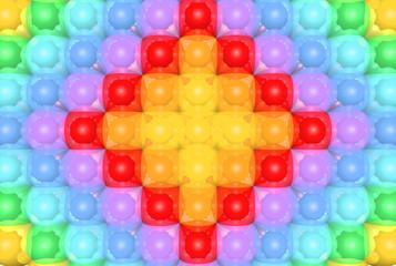 Wallpaper_Rainbow03