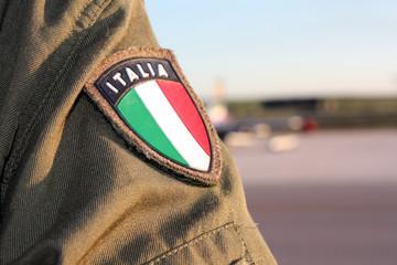 stemma italiano