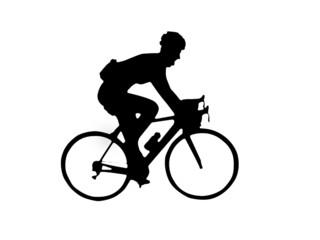 Bike runner