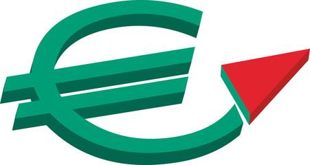 EuroAufschwung3
