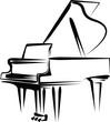 piano - 24851733