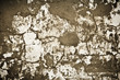 Abstract grunge textures