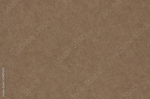 mdf platte textur von christian m ller lizenzfreies. Black Bedroom Furniture Sets. Home Design Ideas