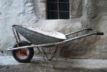 carriola