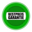 button v4 bestpreis garantie