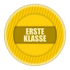 button v4 erste klasse
