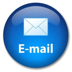 E-MAIL Web Button (address contact us online mailbox messages)