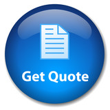 GET QUOTE Web Button (free instant online quotation service now) poster