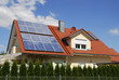Photovoltaic - 24886337