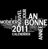 2011 - Nouvel An