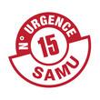 15 - SAMU