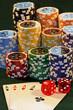 Gambling IV
