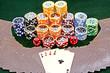 Gambling VII