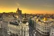 Edificio Metropolis Madrid - 24909378