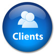 CLIENTS Button (testimonials kudos partners about us projects)