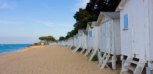 Noirmoutier cabane 03