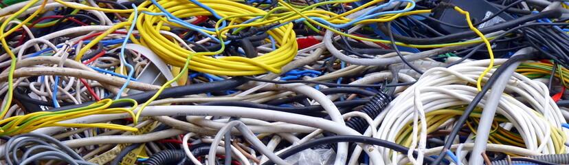 câble 1