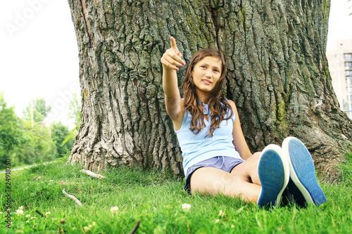 Fkk Bilder Teenager