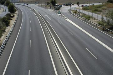 Autovía 13