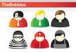 the bobbles 1