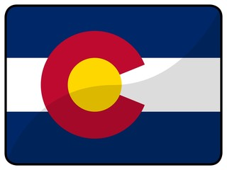 drapeau colorado flag