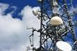 Antenne direzionali