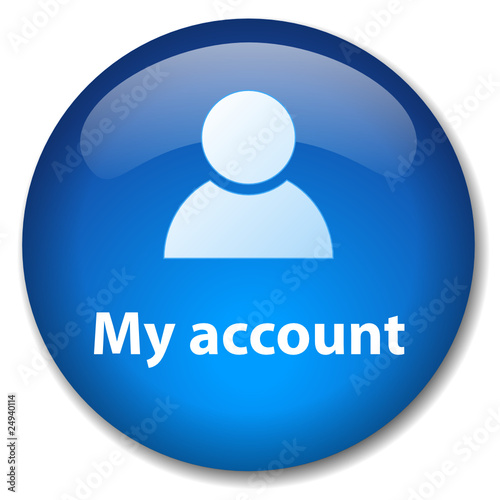 Login Buttons Icons Button Profile User Login