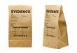 Evidence bag - 24947137