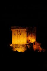 Sarteano Nacht - Sarteano night 03