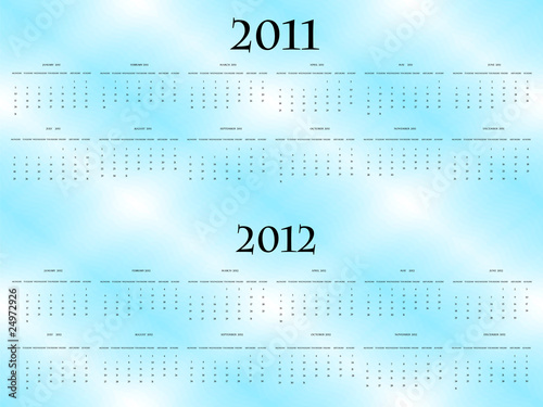 may calendar 2012. Vector Calender 2012 eps file