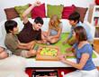 family-playground 08