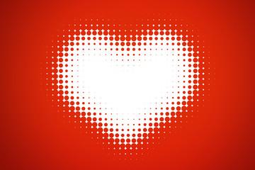 Heart Dot 01
