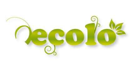 ecoloe
