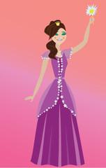 Prinsess1
