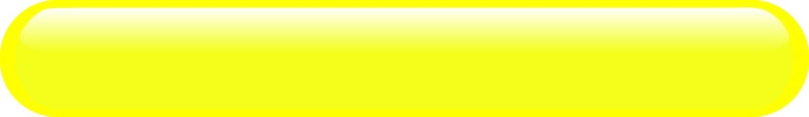 Button Gelb